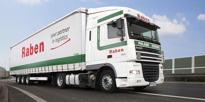 csm_Raben_Truck_IMG_6978_720x360px_72dpi_b198cc3e9b