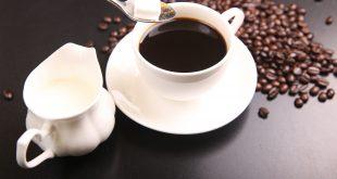 Rodzinna Lavazza – zapach kawy od pokoleń