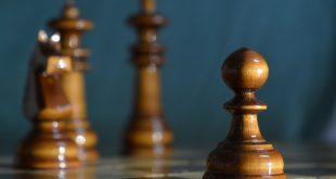 chess-1334656_1920