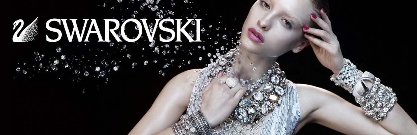 2016_Swarovski